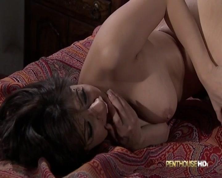 Vanessa Veracruz Kendra Lust